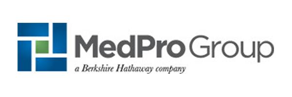 MedProGroup